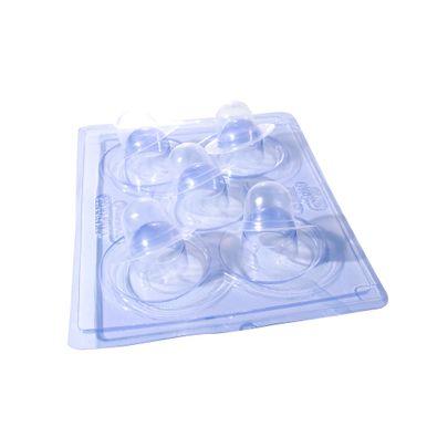 forma-silicone-especial-para-mini-trufa-30-gramas