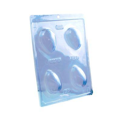 forma-silicone-especial-para-ovo-liso-50-gramas