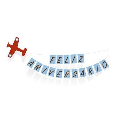 Aventurerio_Faixa_Feliz_Aniversario