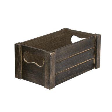 caixote-de-madeira-cromus-marrom
