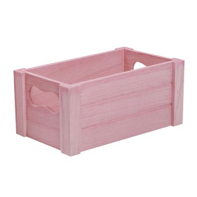 caixote-de-madeira-cromus-rosa-claro