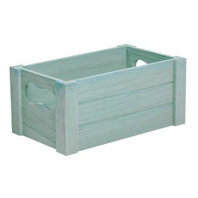 caixote-de-madeira-cromus-azul-claro