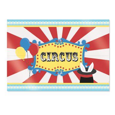Circus_Painel_Quatro_Laminas