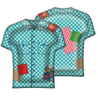 foto-bandeja-camisa
