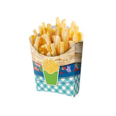 foto-caixa-para-batata-frita