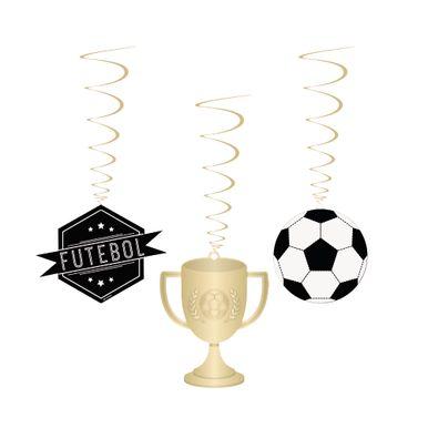 Futebol_Mobiles