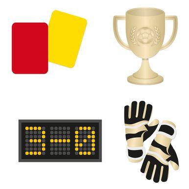 Futebol_Acessorios_para_Diversao