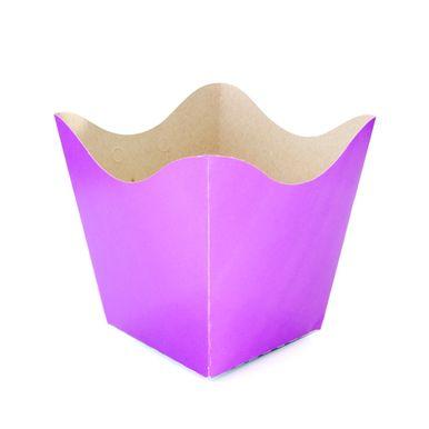 cachepo-nc-toys-medio-10-unidades-lilas