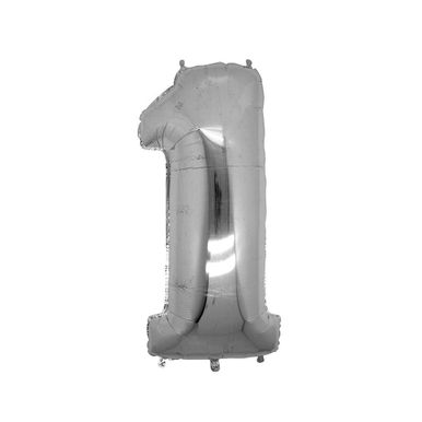 balao-numero-1-prata-grabo