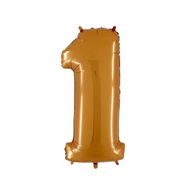 MIni-balao-numero-1-dourado-grabo-festabox