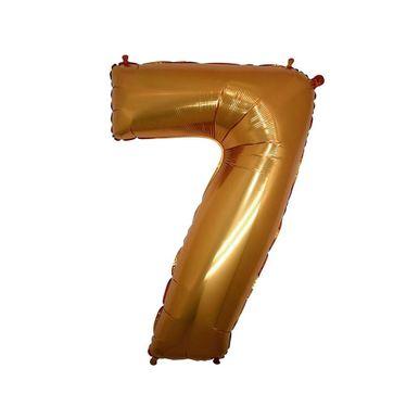 MIni-balao-numero-7-dourado-grabo
