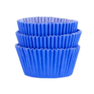 forminha-mago-n6-azul-2