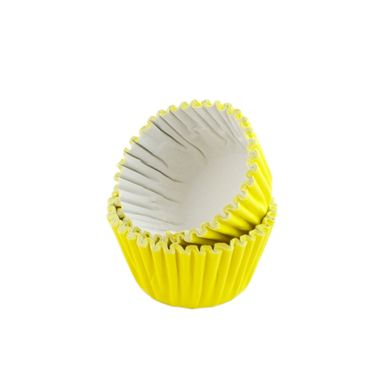 forminha-de-papel-mago-n5-amarelo