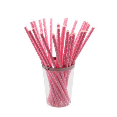 canudo-de-papel-artegift-c-25-unidades-poa-rosa