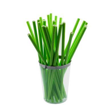 canudo-de-papel-artegift-c-25-unidades-verde-liso