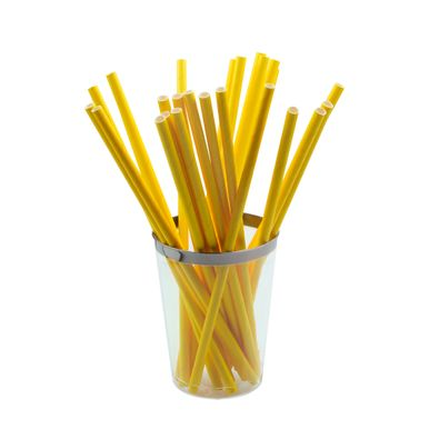 canudo-de-papel-artegift-c-25-unidades-amarelo-liso