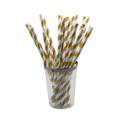 canudo-de-papel-artegift-c-25-unidades-ouro