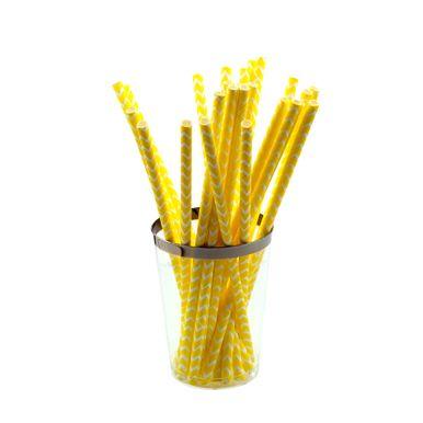 canudo-de-papel-artegift-c-25-unidades-missoni-amarelo