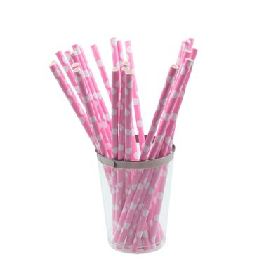 canudo-de-papel-artegift-c-25-unidades-rosa-poa-branco