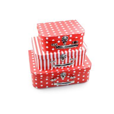 conjunto-de-maletas-vermelho-2