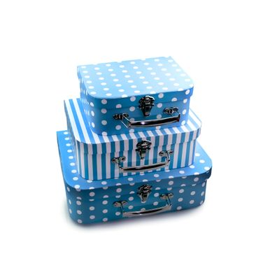 conjunto-de-maletas-azul