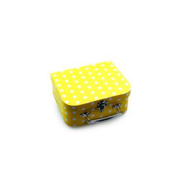 maleta-amarela-pequena