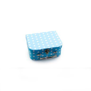 maleta-azul-pequena