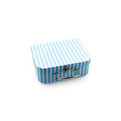 maleta-azul-media