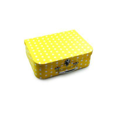 maleta-amarela-grande