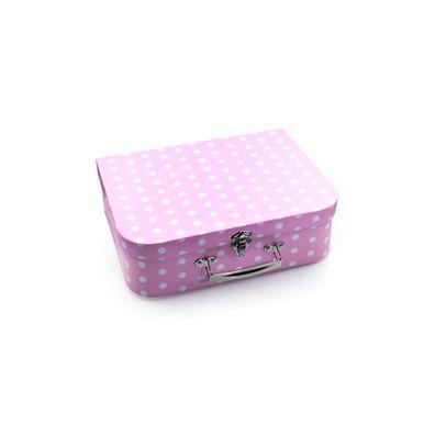 maleta-rosa-grande