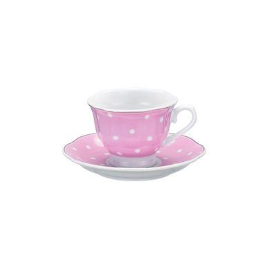 jogo-xicara-de-cafe-rosa