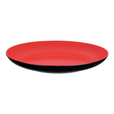prato-redondo-japa