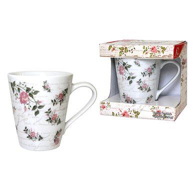 caneca-porcelana-floral