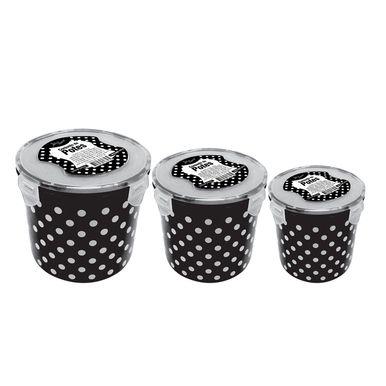 conjunto-potes-plastico-com-3-unidades-preto