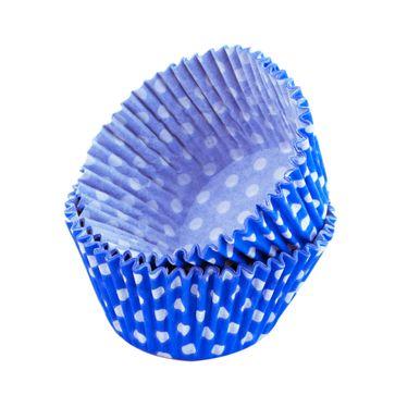 forminha-mago-greasepel-n0-c45-unidades-azul-com-poa-branco