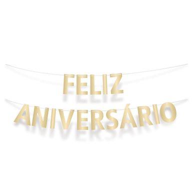 Cassino_Faixa_Feliz_Aniversario