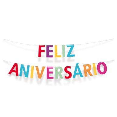Festa_das_Cores_Faixa_Feliz_Aniversario