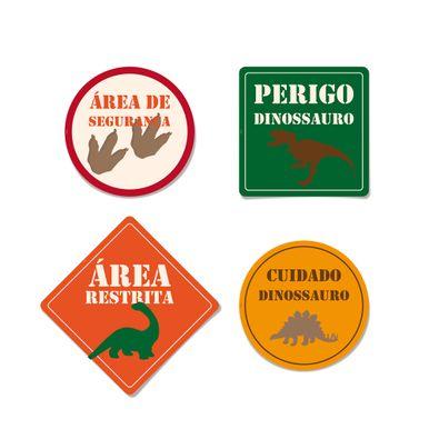 Mundo_do_Dinossauro_Cartaz_Decorativo