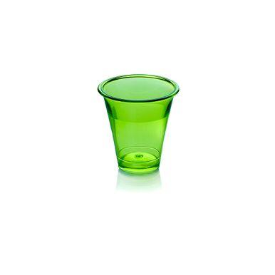 copo-descartavel-10ml-com-50-unidades-plastishow-verde