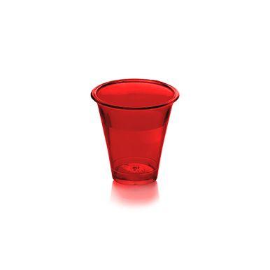 copo-descartavel-10ml-com-50-unidades-plastishow-vermelho