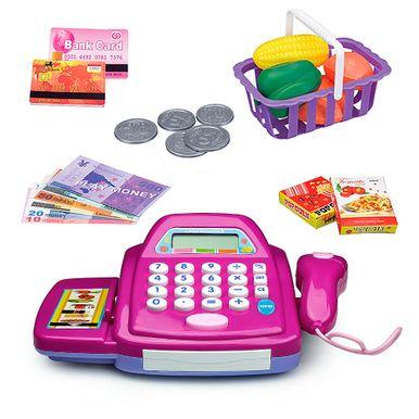 caixa-registradora-pink