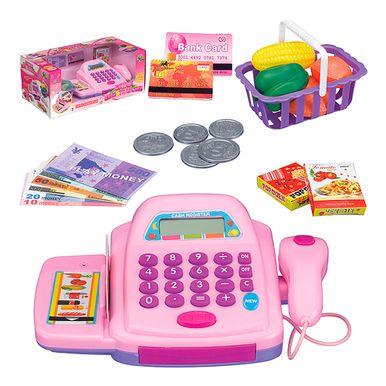 caixa-registradora-rosa