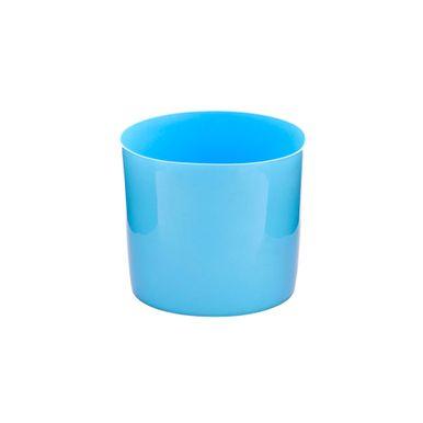 Balde-para-pipoca-azul-13x115cm-grande