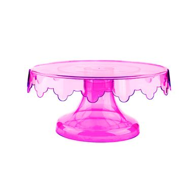 base-para-bolo-rosa-transparente-lsc-toys