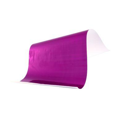 papel-laminado-pink
