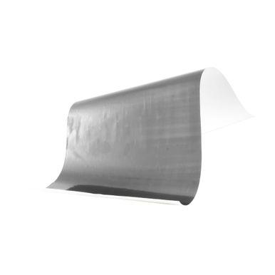 papel-laminado-prata