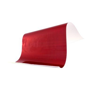 papel-laminado-vermelho