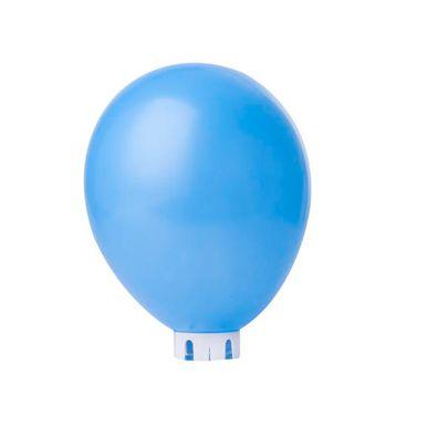 balao-happy-day-azul-celeste-nº-7-redondo-com-50-unidades