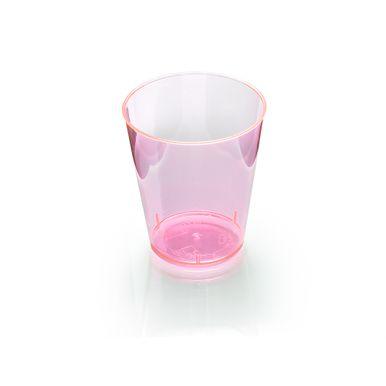 copo-descartavel-40ml-com-10-unidades-plalstilania-rosa