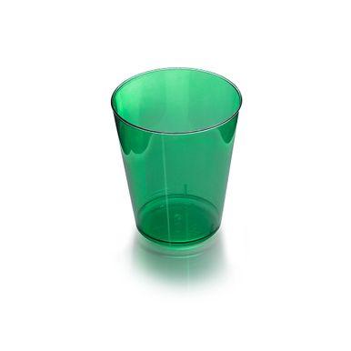 copo-descartavel-40ml-com-10-unidades-plalstilania-verde